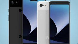 google-pixel-3زیما