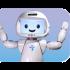 le-petit-robot-Qt زیما
