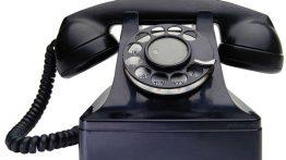 زیما تلفن ثابت