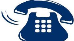 تلفن-زیما