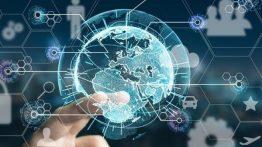 دیجیتال زی ما سیار
