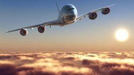 هواپیما زیما