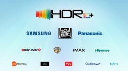 AV – Samsung Electronics زیما