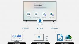 Samsung Remote Access_(1)