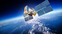 زیما-ماهواره-
