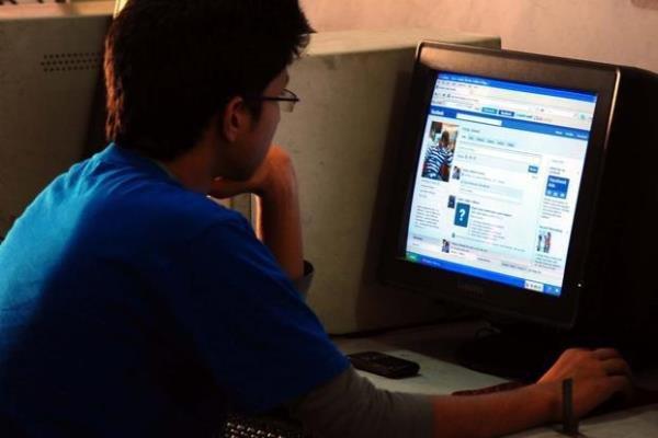 Photo of نرخ پهنای باند اینترنت گران نمی شود