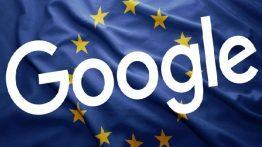 گوگل سیار زیما