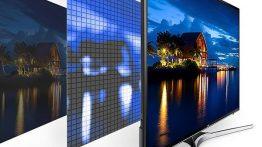 AV – Samsung NU7900 4K UHD HDR TV Review – Pic2