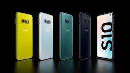 HHP – Samsung Raises the Bar with Galaxy S10 – Pic (16)