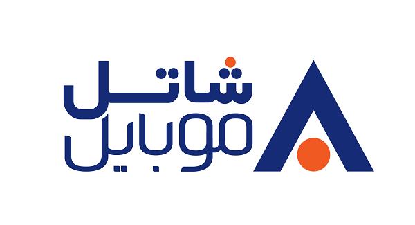 Logo persian