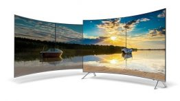 AV – Dive into the Details of the Samsung Premium UHD TVs – Pic2