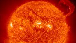 massive-solar-storm