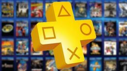 PS-Plus-April-2019-PS4-games-free-1105836