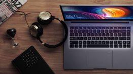 Xiaomi-Mi-Notebook-15.6-inch-2019