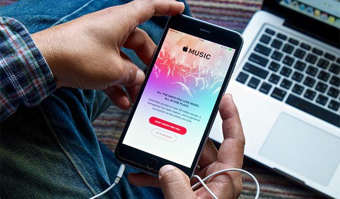 apple-music-surpasses-spotify
