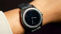 lg-watch-w7