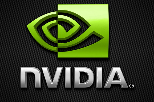 nvidia-29794-1920×1080