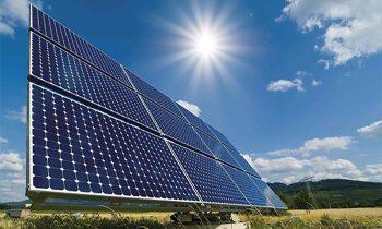 solar-power-station
