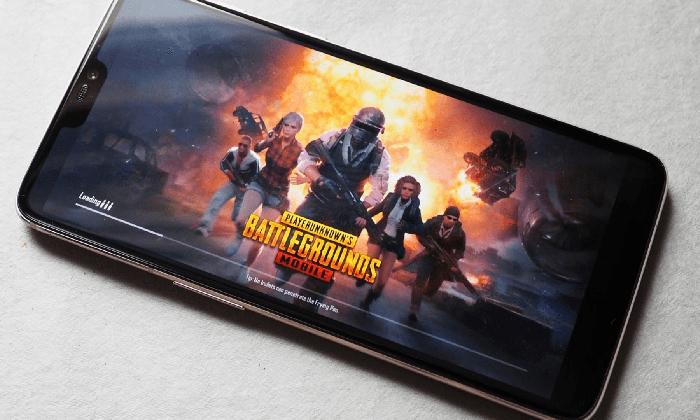 Photo of با بهترین بازی های ماجراجویی گوشی های اندروید آشنا شوید