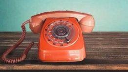 تلفن-ثابت-زیما-۴۵۰×۲۷۰