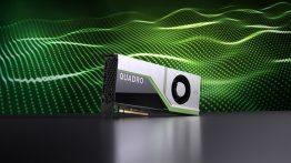 لپ-تاپ-های-قدرتمندی-که-از-هسته-گرافیکی-Quadro-RTX-5000-استفاده-می-کنند.