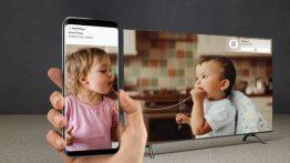 AV – Samsung TV Features – Pic2