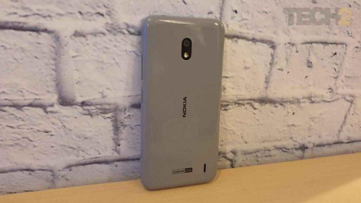 Nokia-2.2-back