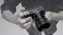 sigma-fp-camera