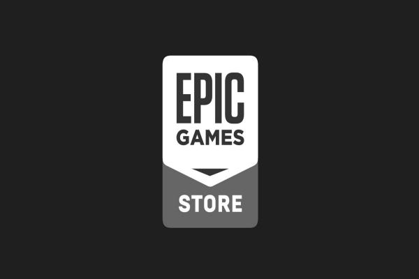 Photo of فروشگاه اپیک گیمز 8 بازی انحصاری جدید را در PAX West 2019 به نمایش گذاشت