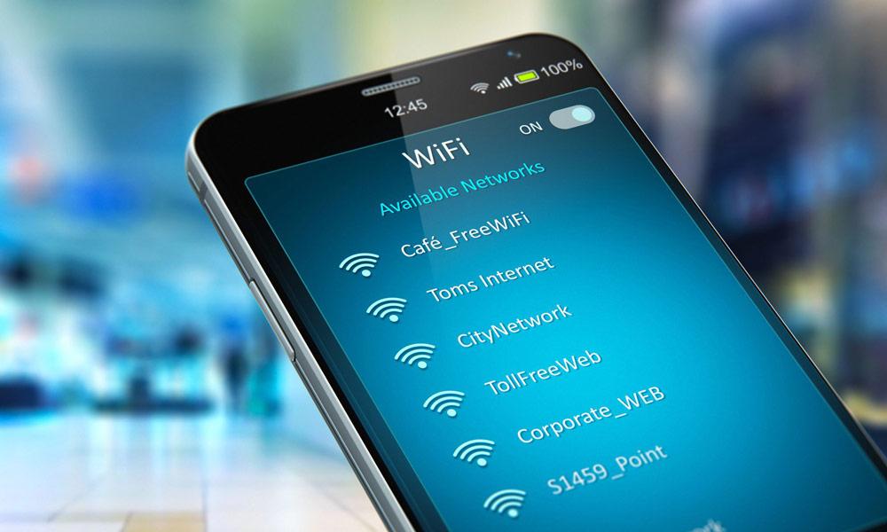 Photo of چطور مشکل اتصال به اینترنت گوشی های اندرویدی را برطرف کنیم؟