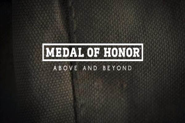 Photo of بازی Medal of Honor: Above and Beyond از همان ابتدا یک عنوان واقعیت مجازی نبوده است