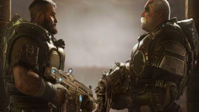 Photo of بازی Gears Tactics و Ori and the Will of the Wisps قابل پیشنصب هستند