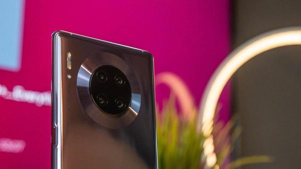 Photo of برتری هوآوی در بخش بهترین دوربین گوشیهای هوشمند از نظر DXOMark