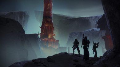 Photo of بانجی: برای اخبار جدید از بازی Destiny 3 باید همچنان منتظر ماند