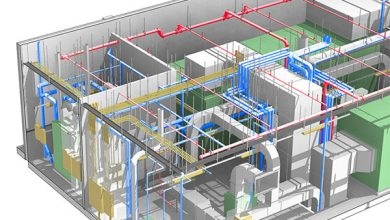 Photo of نگاهی به بهرهوری انرژی در ساختمان