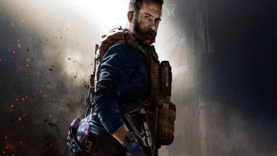 Photo of فصل اول محتویات بازی Call of Duty: Modern Warfare رسماً تمدید شد