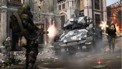 Photo of بازی Call of Duty: Modern Warfare پرفروشترین عنوان سال 2019 بوده است