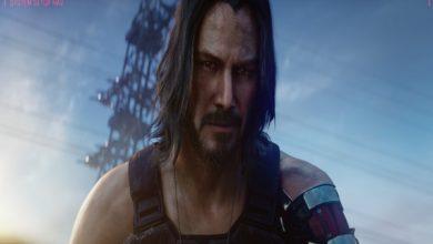 Photo of رسمی: عرضهی بازی Cyberpunk 2077 به تعویق افتاد