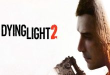 Photo of رسمی: انتشار بازی Dying Light 2 به تاریخ نامشخصی موکول شد