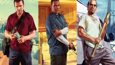 Photo of بازی GTA V پرفروشترین عنوان دههی اخیر بوده است