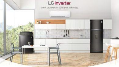 Photo of تکنولوژی Smart Inverter الجی چیست و چه کاربردهایی دارد؟