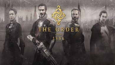 Photo of شایعه: دنبالهی بازی The Order: 1886 برای کنسولهای نسل جدید منتشر خواهد شد