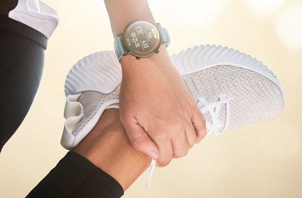 ساعت هوشمند هوآوی واچ جی تی 2