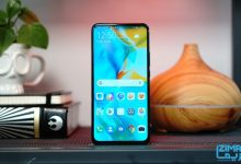 Photo of نقد و بررسی وای ۹ پرایم ۲۰۱۹ (Huawei Y9 Prime 2019)