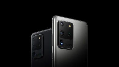 Photo of بررسی تخصصی گوشی Samsung Galaxy S20 Ultra 5G؛ یک ابر قدرت دیگر از سامسونگ