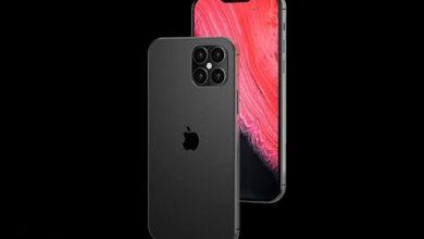 Photo of گوشیهای سری آیفون ۱۲ ممکن است بهصورت جداگانه عرضه شوند