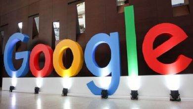 Photo of شکایت علیه گوگل به جرم استفاده از اطلاعات کاربران