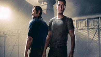Photo of عنوان جدید کارگردان بازی A Way Out بهزودی معرفی میشود