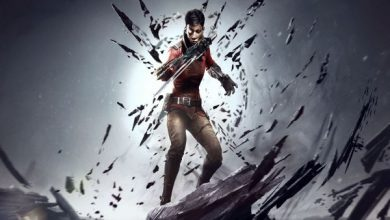 Photo of رسمی: سری بازی Dishonored در وقفه به سر نمیبرد