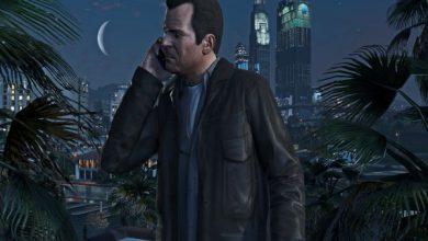 Photo of اشاره به زمان عرضهی بازی GTA VI توسط  شرکت تیک-تو